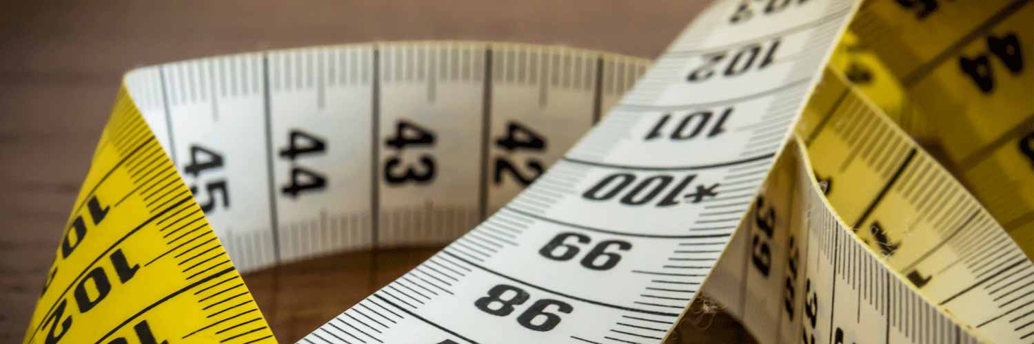 8 Smart Ways to Measure Intranet Success