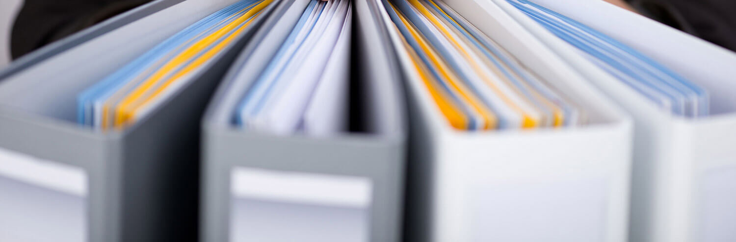 Document Management Best Practices