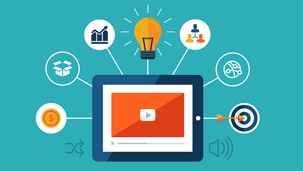 How Using Video Helps Improve Customer Retention image