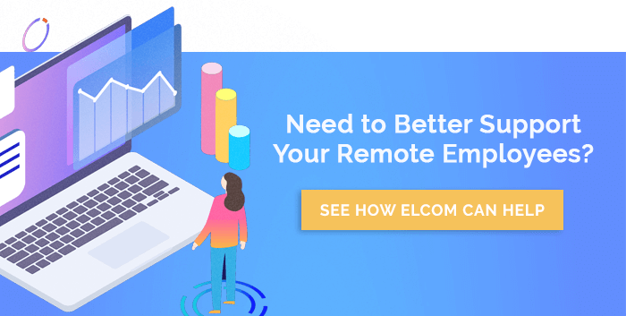 How We Help Remote Employees - Blog Image