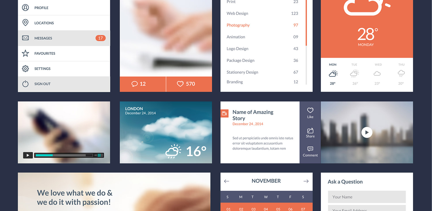 How-to-Create-the-Perfect-Mobile-Landing-Page