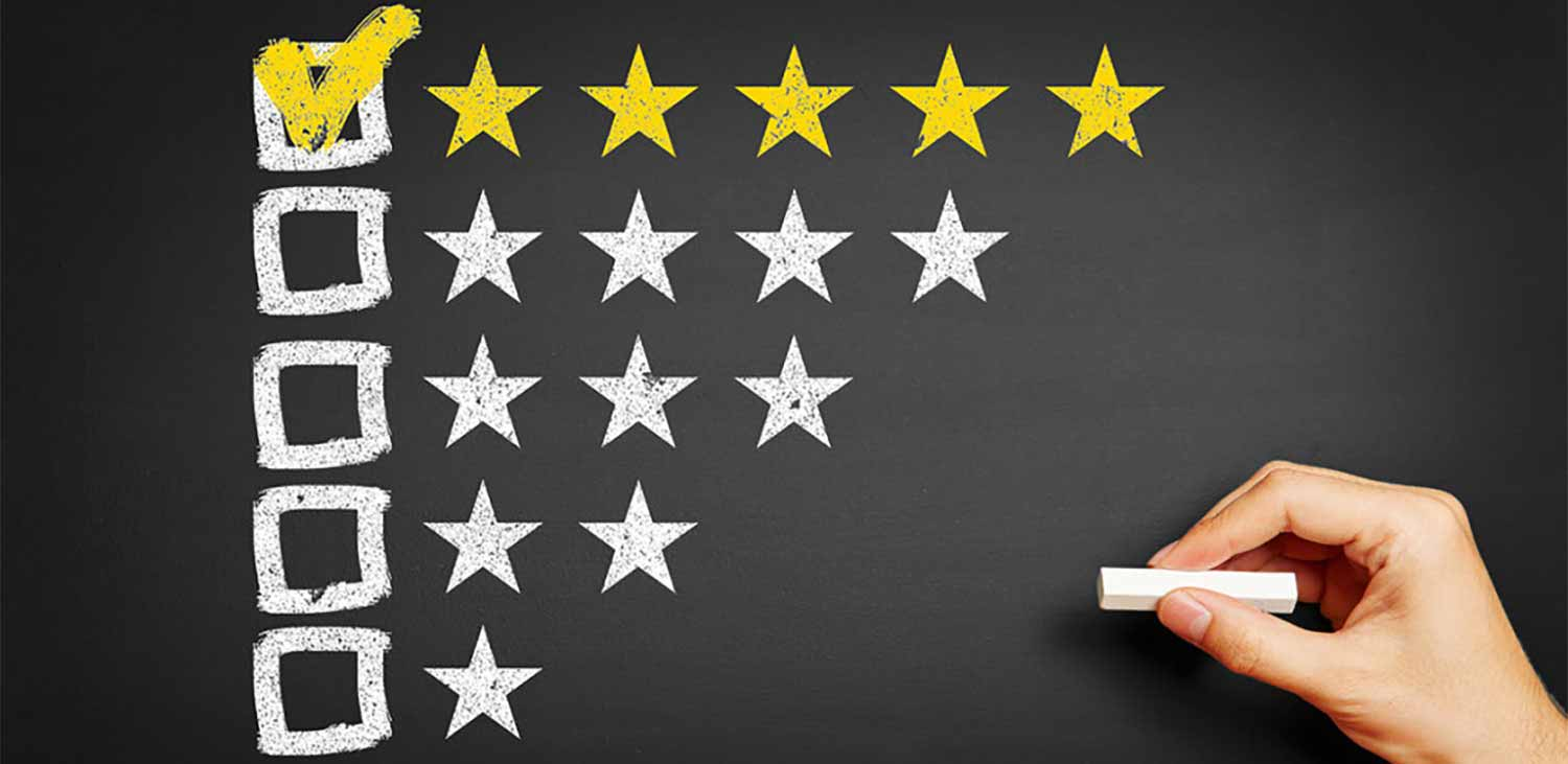 Intranet Evaluation Guide: Foundations, Strategy And Determining Intranet Capabilities