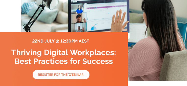 Thriving Digital Workplaces Webinar July 2020  - Blog Large Image