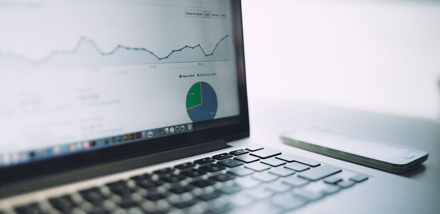 Using Google Analytics with your Intranet