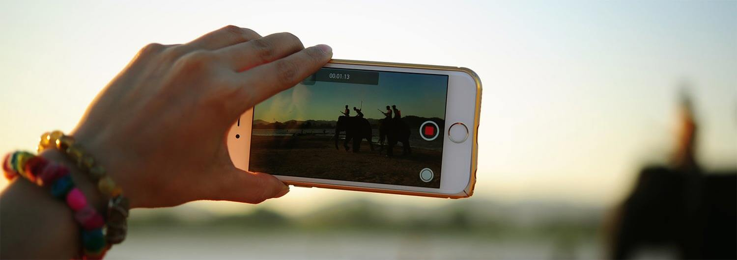Using-Video-to-Generate-Leads