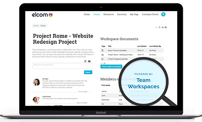 solution-collaboration-team-workspaces-page