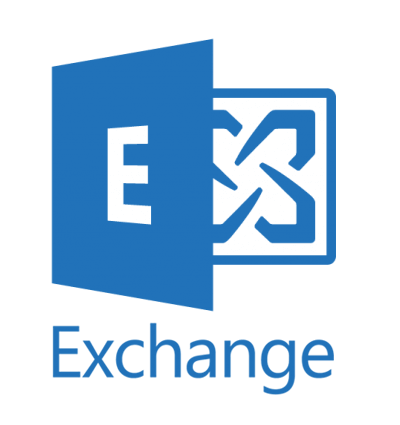 Microsoft Exchange Connector