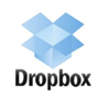 DropboxConnector