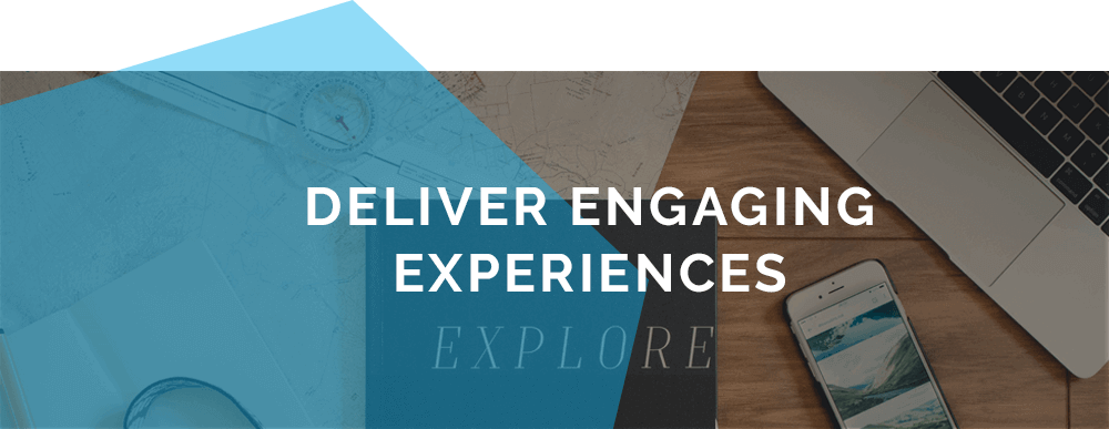 Elcom V10.5 Deliver Engaging Experiences V2