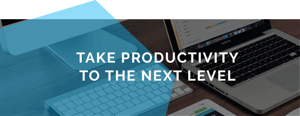 Elcom V10.5 Take Productivity to the Next Level V2