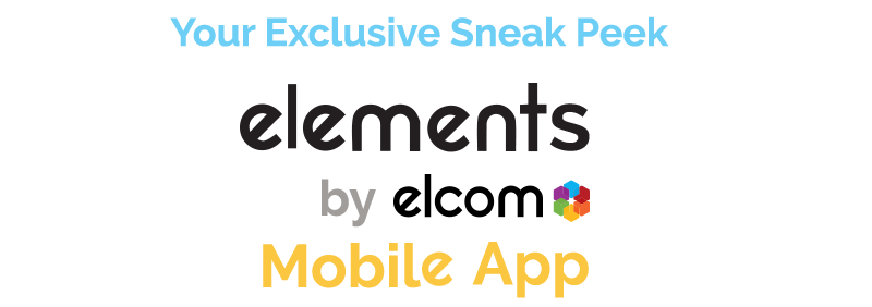 School Portal Mobile App - Blog Logo Final