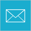 Email Icon 100x100