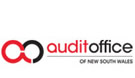Audit Office Logo