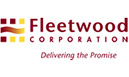 Fleetwood Co-operation logo