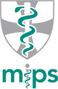 Medical Indemnity Protection Society logo